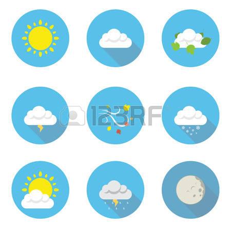 Weather Phenomenon Stock Photos & Pictures. Royalty Free Weather.