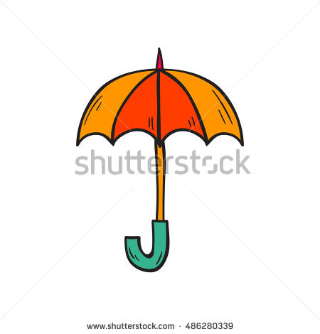 Weather Shelter Stock Photos, Royalty.
