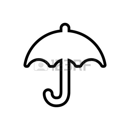 Weather Protection Stock Illustrations, Cliparts And Royalty Free.