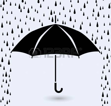 17,392 Weather Protection Stock Illustrations, Cliparts And.