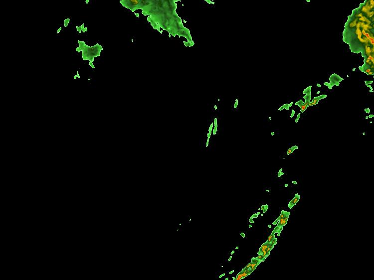 Doppler Weather Radar Map for Jefferson County, Nebraska.