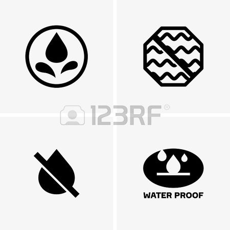 929 Weather Resistant Stock Vector Illustration And Royalty Free.