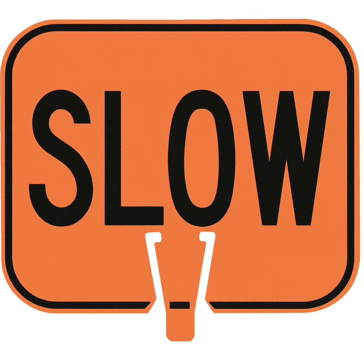 "Slow"" Weather."