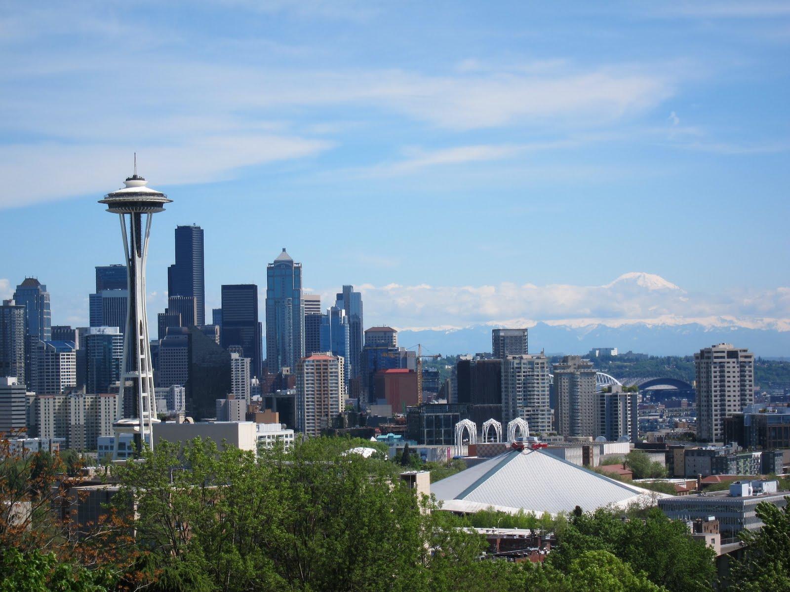 Cliff Mass Weather Blog: Secret Revealed: The Northwest Has the.