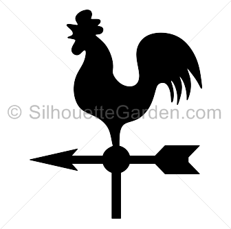 Similiar Vintage Weathervanes Clip Art Keywords.