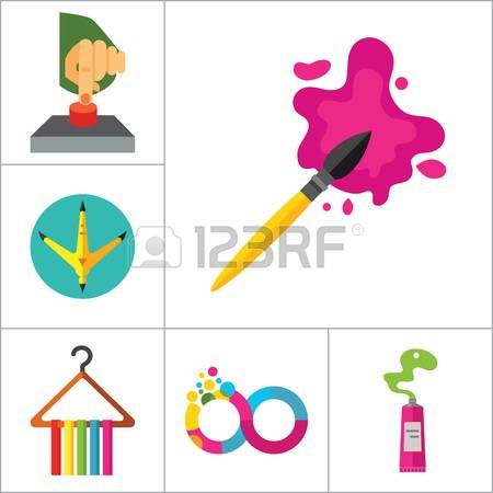 263 Weather Cock Stock Vector Illustration And Royalty Free.