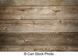 Weathered wood Images and Stock Photos. 156,205 Weathered wood.