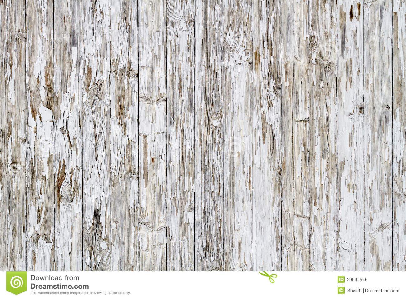1000+ images about Weathered Wood on Pinterest.