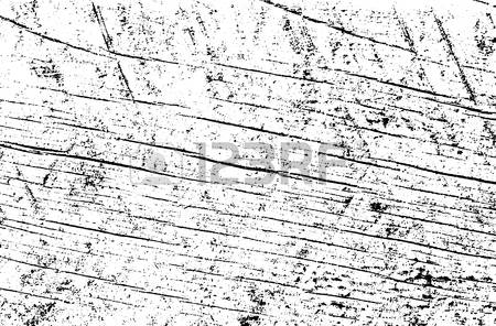 846 Natural Distressed Wood Stock Vector Illustration And Royalty.