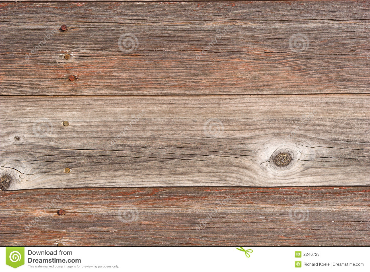 Weathered Barn Wood ~ ClaSsiA.neT for ..