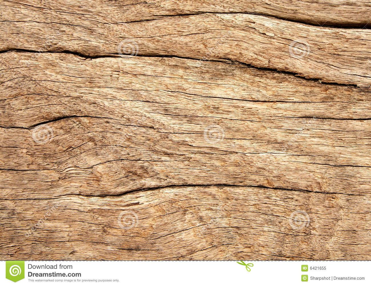 Weathered Wood Barn Siding Royalty Free Stock Photos.