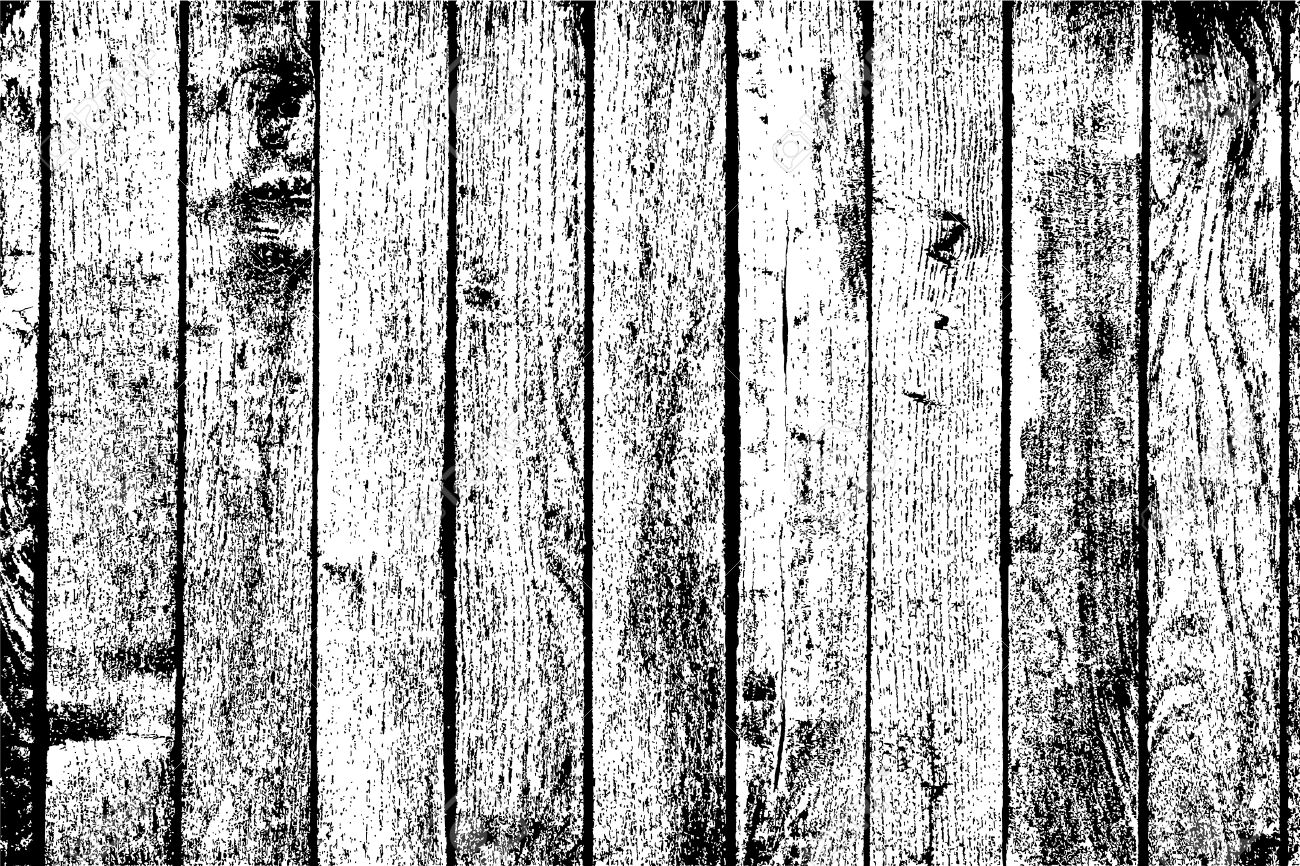 Wooden Planks Background.