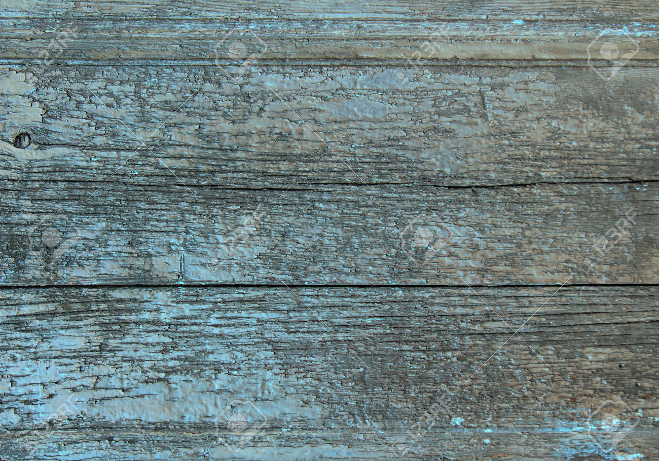 Distressed wood clipart.