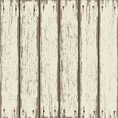 Drawings of Old weathered wood sign isolated k16127904.