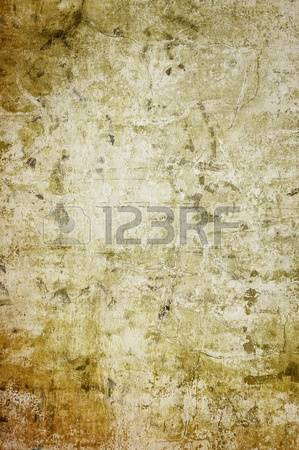 50,694 Weathered Wall Stock Vector Illustration And Royalty Free.