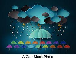 Weatherproof sky Clipart Vector and Illustration. 32 Weatherproof.