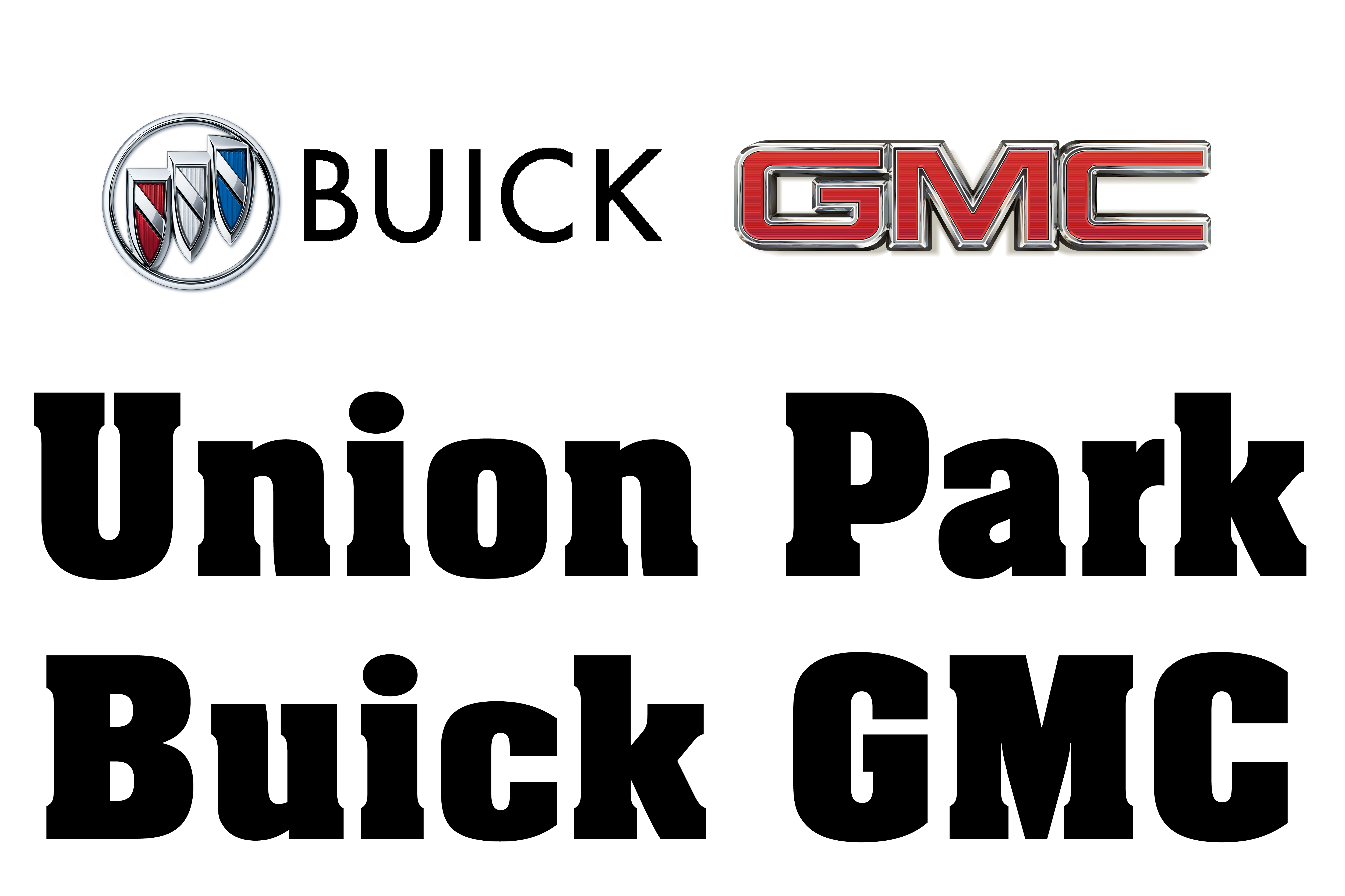 Buick and GMC Floor Mats vs. WeatherTech.
