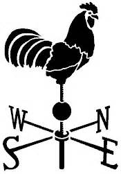 Similiar Wind Vane Clip Art Keywords.