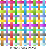 Weave Illustrations and Clip Art. 35,960 Weave royalty free.