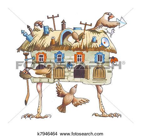 Drawings of Bird weavers k7946464.