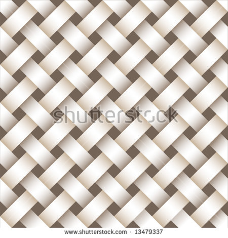 Weave Pattern Stock Photos, Royalty.