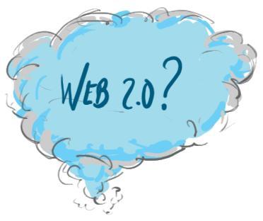 Innovative Teaching Using Web 2.0 Tools & Applications.