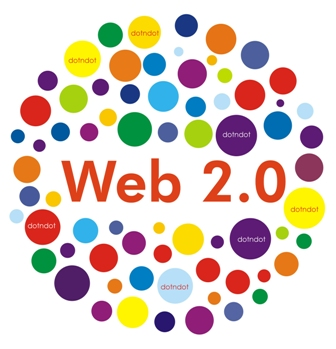 1000+ images about Web 2.0 on Pinterest.
