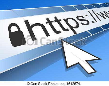 Address bar Illustrations and Clip Art. 1,664 Address bar royalty.