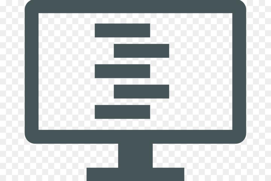 Web Application Icon.