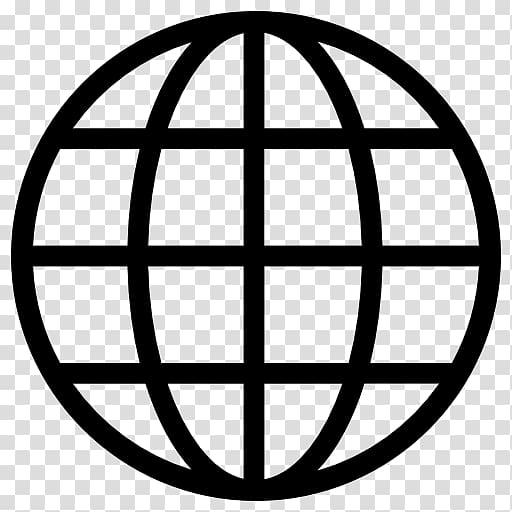 Computer Icons Internet Web browser, world wide web.