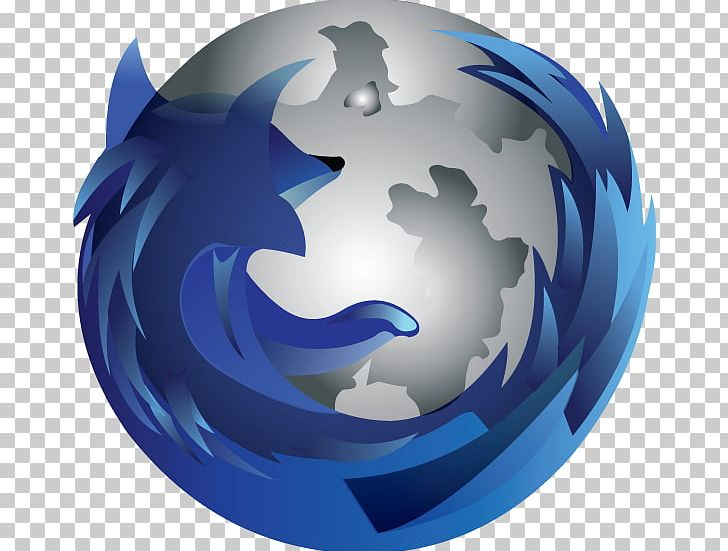 Firefox Computer Icons Web Browser Waterfox PNG, Clipart.