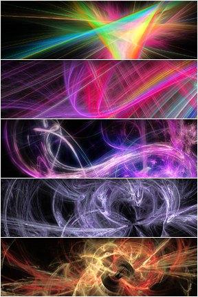 ProDraw Graphics.