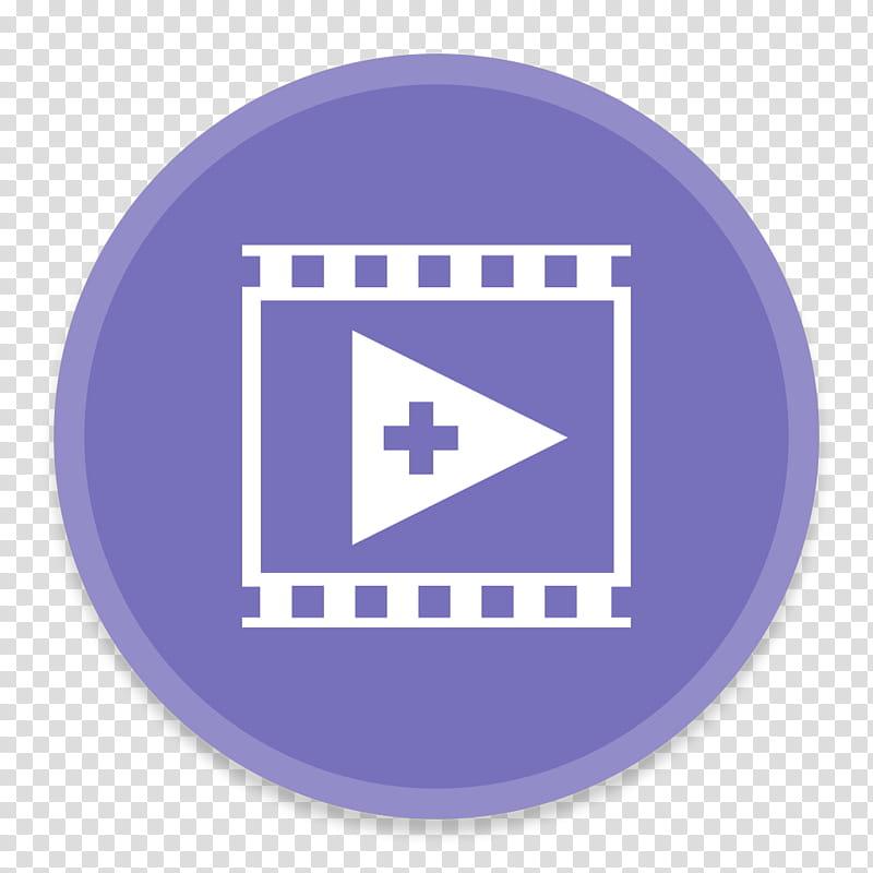 Button UI Requests, movie maker icon transparent background.