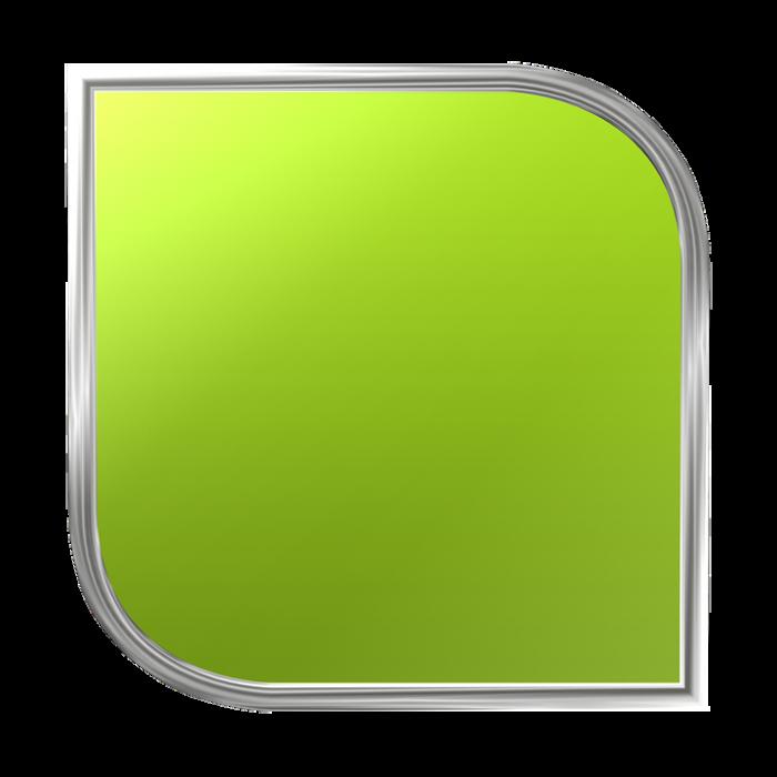 3d Web Button Png 4 Vector, Clipart, PSD.