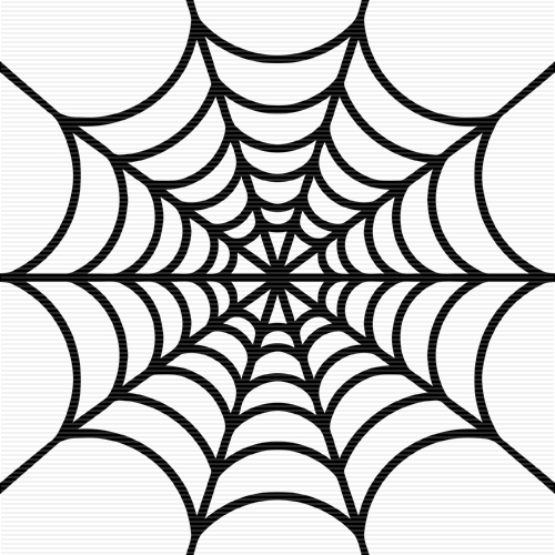 Web Clipart & Web Clip Art Images.