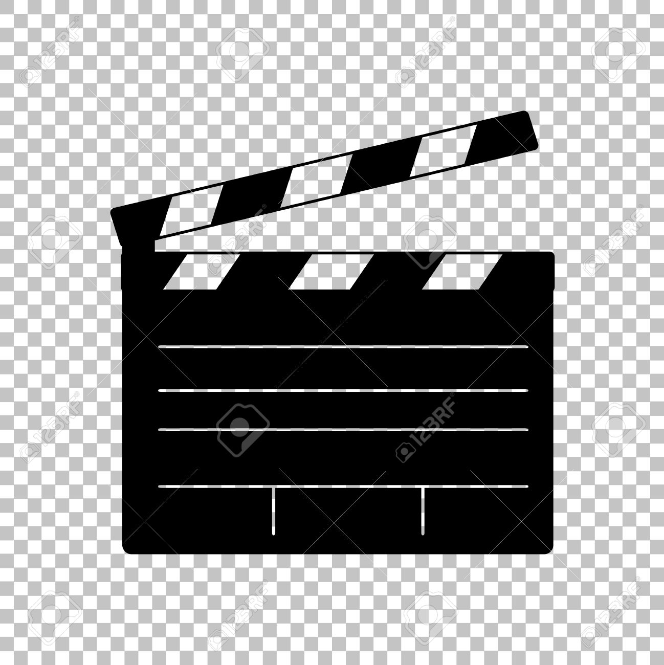 Film Background Cliparts Free Download Clip Art.
