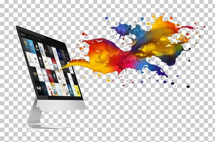 Website Development Graphic Design Web Design Graphics PNG.