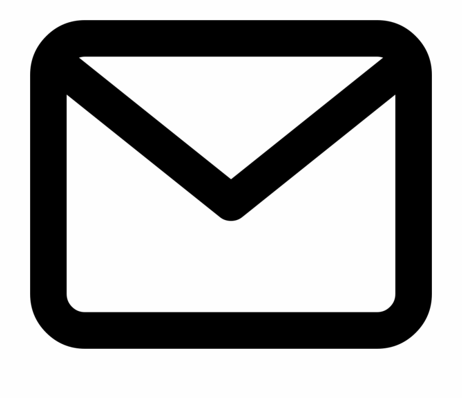 Mail Comments Email Icon Png File.