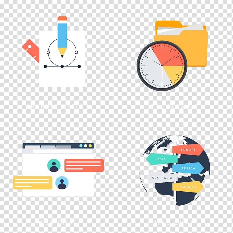 Web design World Wide Web Web page, web design elements.