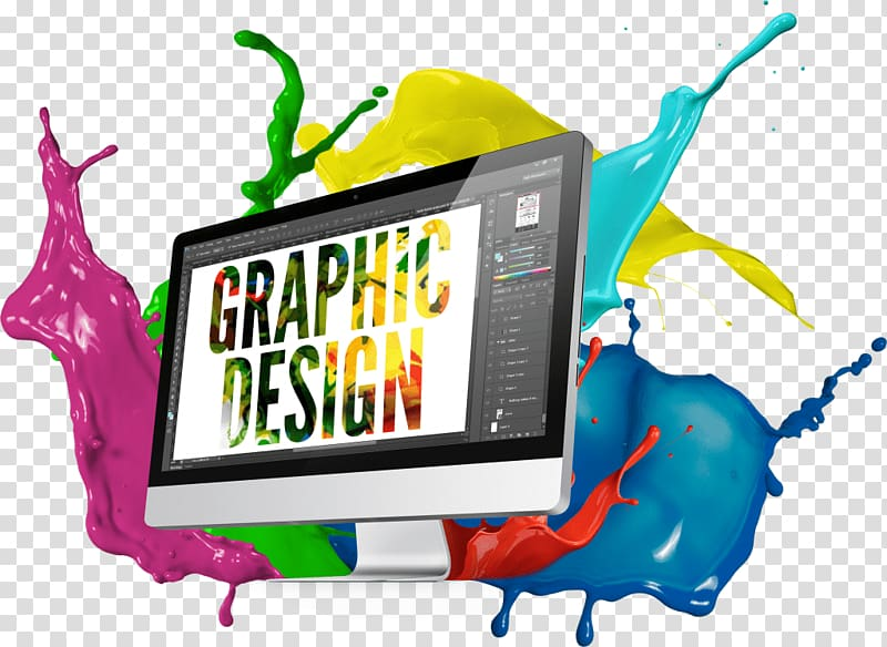 Graphic design PNG clipart images free download.