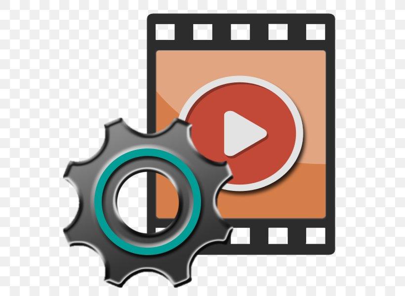 Inline Frame Responsive Web Design YouTube HTML Clip Art.