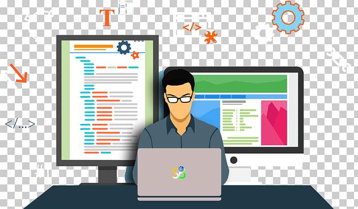 Web development Web Developer Web design, web development.