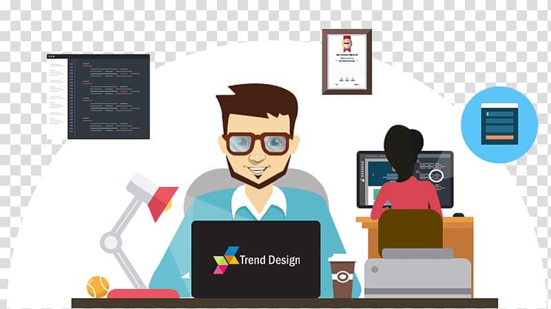 Web development Web design Web Developer Mobile app.