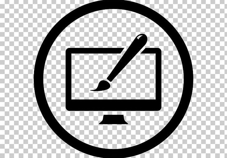 Responsive Web Design Web Development Computer Icons Icon.