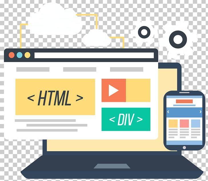 Web Development Responsive Web Design Professional Web.