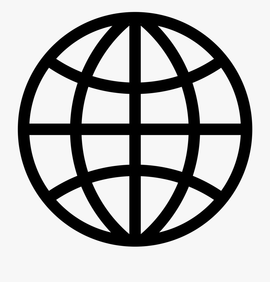 Web Symbol Cliparts.