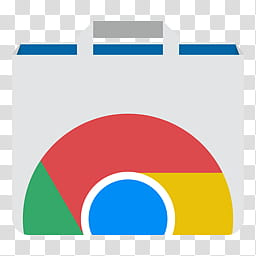 Simply Styled Icon Set Icons FREE , Chrome Web Store, Google.