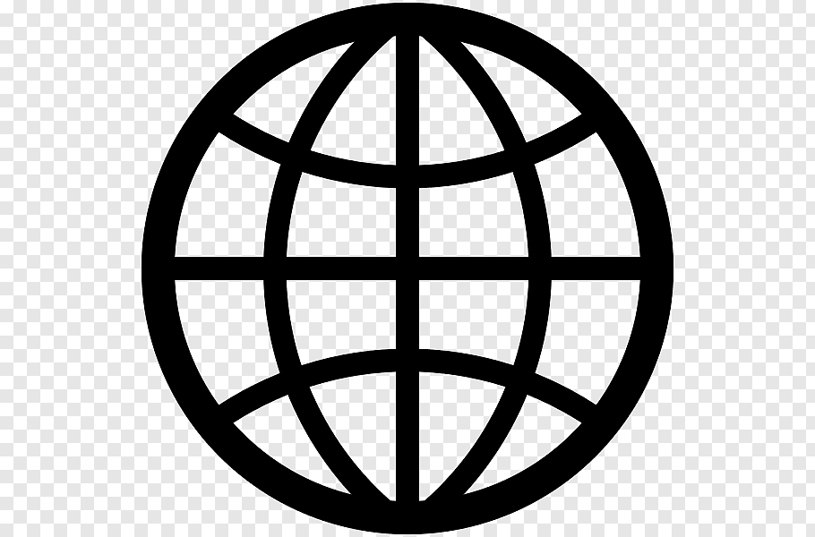 Logo Web development, site free png.