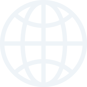 White Website Logo Png Images.