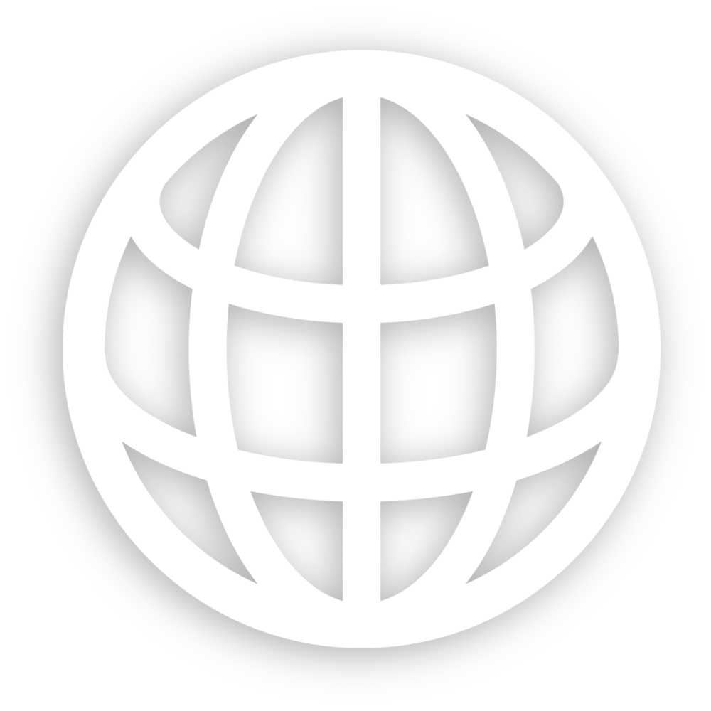 web logo png white 10 free Cliparts   Download images on ...